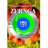 [E-Book] Zernga (PDF)