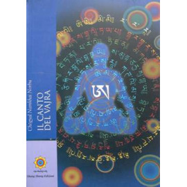 [E-Book] The Song of the Vajra