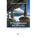 El Fundamento del Dharma