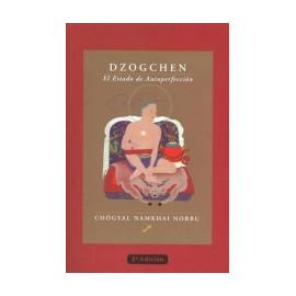 Dzogchen el Estado de Autoperfección