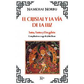 El Cristal y la Via de la Luz