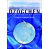 Enseñanzas Dzogchen
