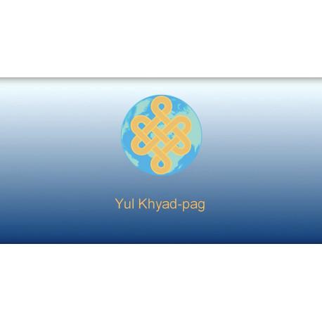 M 2.2.05_Yul Khyad-pag Tutorial Video