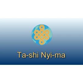 MfT 8.03 Tashi Nyima