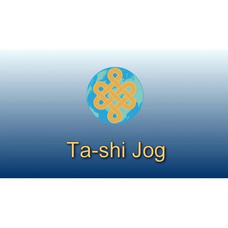 MfT 11.08 Tashi Jog