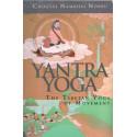 Yantra Yoga ENG