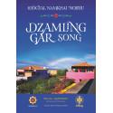 [E-Book] Dzamlingar Song