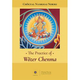 The Practice of Wozer Chenma