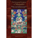 The Emanated Scripture of Manjushri