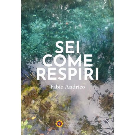 (E-Book) Sei come respiri
