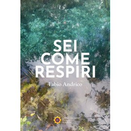 Sei come respiri [libro + ebook]