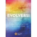 Evolversi secondo l'insegnamento Dzogchen [libro + ebook]