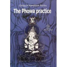 The Phowa Practice