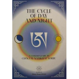 The Cycle of Day and Night , The Commentary