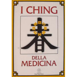 I Ching della medicina