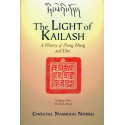 The Light of Kailash 1, Volume One