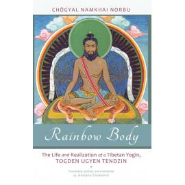 Rainbow Body
