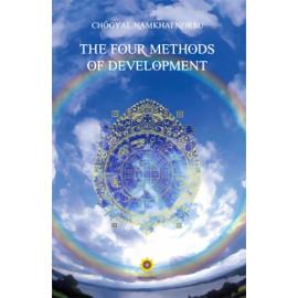 The Four Methods of Development