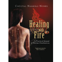Healing with Fire