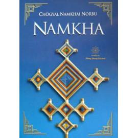 Namkha ITA