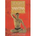 Eight Movements - Yantra Yoga (DVD-ENG)