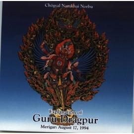 Guru Dragpur