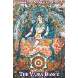 Teachings on The Vajra Dance