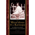 The Miraculous 16th Karmapa