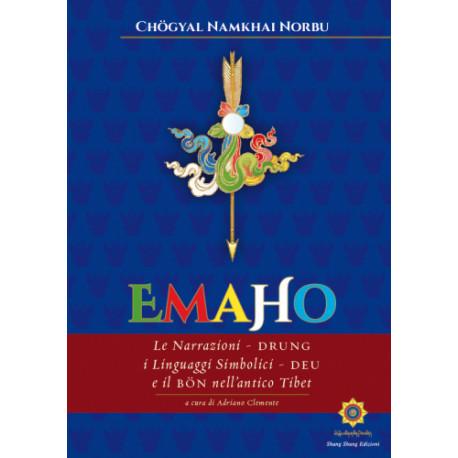 EMAHO