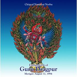 [MP3 download]  Guru Tragphur