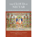 The Cloud of Nectar