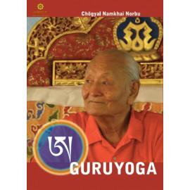 [E-Book] Guruyoga (Italian, PDF)