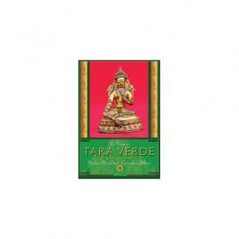 Lo Yoga di Tara Verde