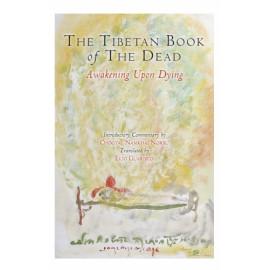 The Tibetan Book of the Dead: Awakening