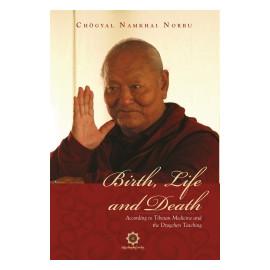 Birth, Life and Death