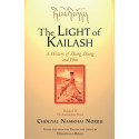 The Light of Kailash, Volume Two
