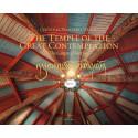 Il Tempio della Grande Contemplazione