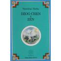 Dzogchen e Zen