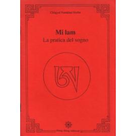 Milam - La pratica del sogno