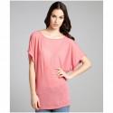 Female Yantra Yoga T-Shirt - short sleeves