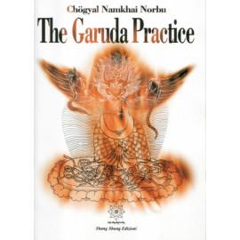 [E-Book] The Garuda Practice (PDF)