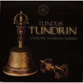 [MP3 download] Tundus Tundrin (practice and explanation)