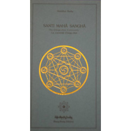 Santi Maha Sangha