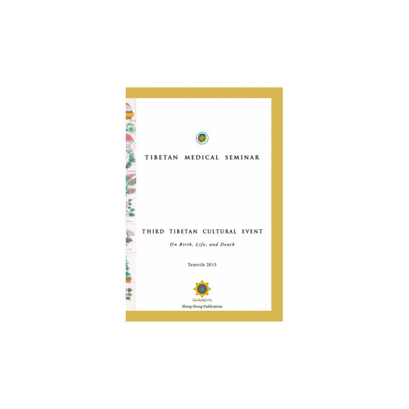 pdf die neu eröffnete kauffmans börse worin eine vollkommene connoisance aller zu der