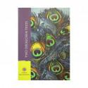 [E-Book] Two Dzogchen Texts (ePub, Mobi)
