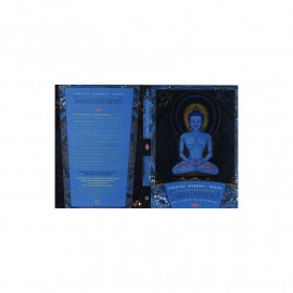 [e-Book] The Invocation of Samantabhadra (PDF)
