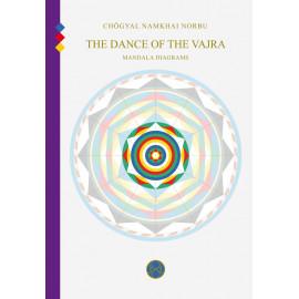 THE DANCE OF THE VAJRA - MANDALA DIAGRAMS