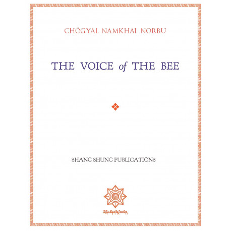 The Voice of the Bee