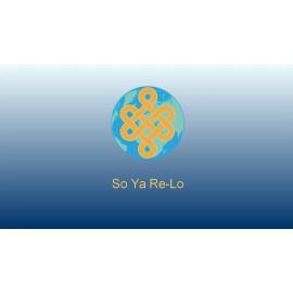 M 1.5.2_So_Ya-re-lo Tutorial Video Khaita