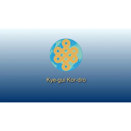 M 2.6.7_Kye-gui_Kor-dro Tutorial Video